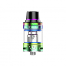 Clearomizér VooPoo UFORCE 3,5ml (Duhový)