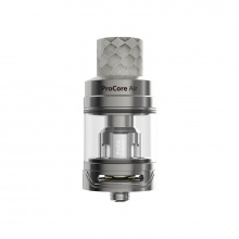 Clearomizér Joyetech ProCore Air (4,5ml) (Gunmetal)