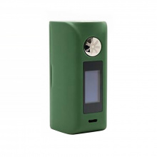 Elektronický grip: Asmodus Minikin V2 Box Mod (Army Green)
