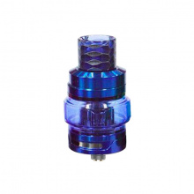 Clearomizér Joyetech ProCore Air Plus (5,5ml) (Modrý)