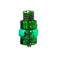 Clearomizér Joyetech ProCore Air Plus (5,5ml) (Zelený)