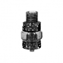 Clearomizér Joyetech ProCore Air Plus (5,5ml) (Mix Black)