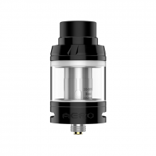 Clearomizér GeekVape Aero Mesh (4ml) (Black)