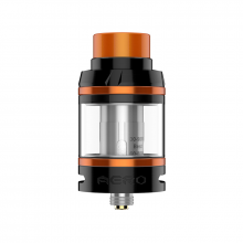 Clearomizér GeekVape Aero Mesh (4ml) (Black & Orange)