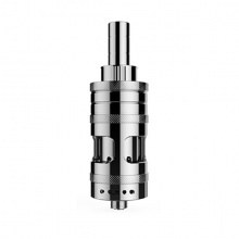 Clearomizér Exvape eXpromizer V3 Fire MTL RTA 4ml (Polished)