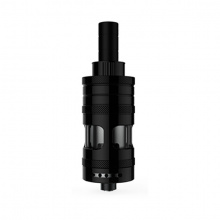 Clearomizér Exvape eXpromizer V3 Fire MTL RTA 4ml (Full Black)