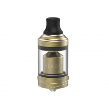 Clearomizér Vapefly Galaxies MTL RTA 3ml (Zlatý)
