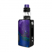 Elektronický grip: VooPoo Drag 2 Kit s UFORCE T2 (B-Puzzle)