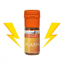Aditivum FlavourArt: FLASH 10ml