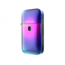 Elektronická cigareta: Vaporesso Aurora Play Pod Kit (650mAh) (Rainbow)