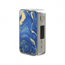 Elektronický grip: Eleaf iStick Mix Mod (Skyline Numen)