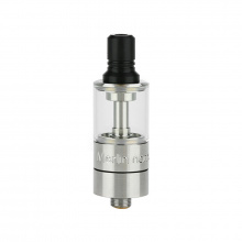 Clearomizér Augvape Merlin Nano MTL RTA (2ml) (Stainless Steel)