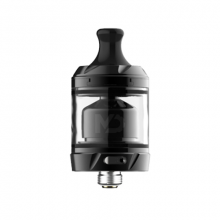 Clearomizér Hellvape MD RTA (2ml) (Black)