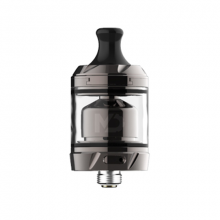 Clearomizér Hellvape MD RTA (2ml) (Gun Metal)