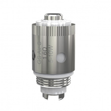 Žhavící tělísko Eleaf GS Air S (1,6ohm) (1ks)