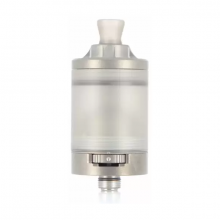Clearomizér Across Vape Roulette RTA (3,5ml) (Stainless Steel)
