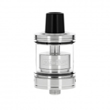 Clearomizér AllianceTech Vapor Aston RTA 24mm (2,4ml) (SS)