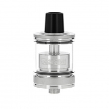 Clearomizér AllianceTech Vapor Aston RTA 24mm (2,4ml) (Matte SS)