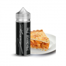 Příchuť AEON Journey Black S&V: Medieval Pie 24ml