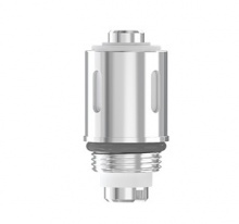 Žhavící tělísko Eleaf GS Air / GS-Tank (0,75ohm) (1ks)