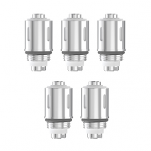 Žhavící tělísko Eleaf GS Air / GS-Tank (1,5ohm) (5ks)