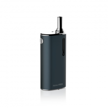 Elektronický grip: Eleaf iStick Basic (2300mAh) + GS Air 2 (Šedý)