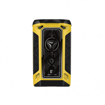 Elektronický grip: Vaporesso Switcher Mod (Yellow)