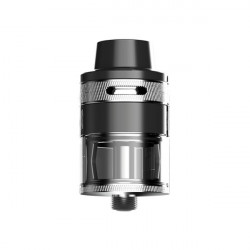 Clearomizér Aspire Revvo ARC (3,6ml) (Chromový)