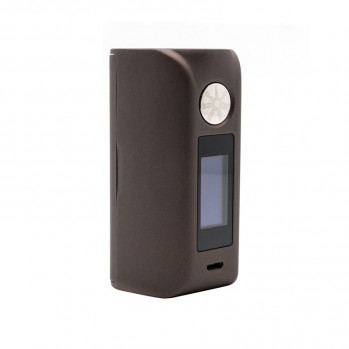 Elektronický grip: Asmodus Minikin V2 Box Mod (Coffee)