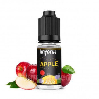 Příchuť Imperia Black Label: Apple 10ml
